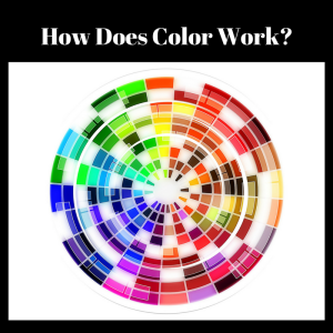 How Does Color Work_